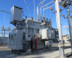 Electrical engineering design and installations